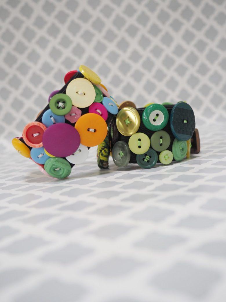 riciclare-bottoni-10-idee-e-foto-di-oggetti-creativi-04
