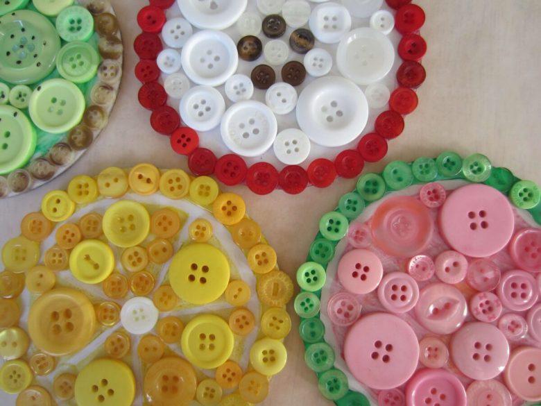 riciclare-bottoni-10-idee-e-foto-di-oggetti-creativi-05