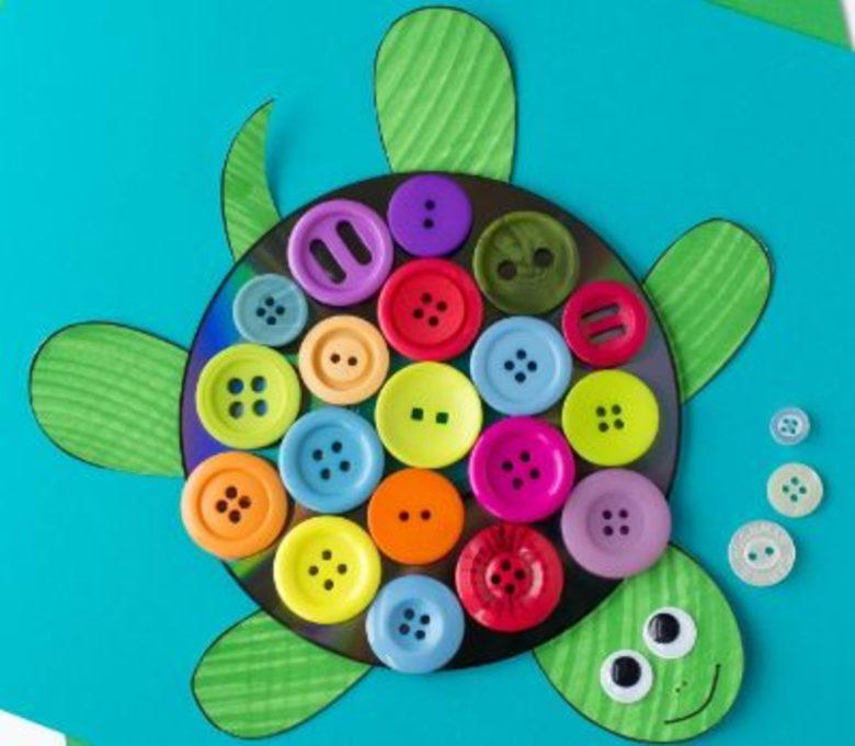 riciclare-bottoni-10-idee-e-foto-di-oggetti-creativi-06