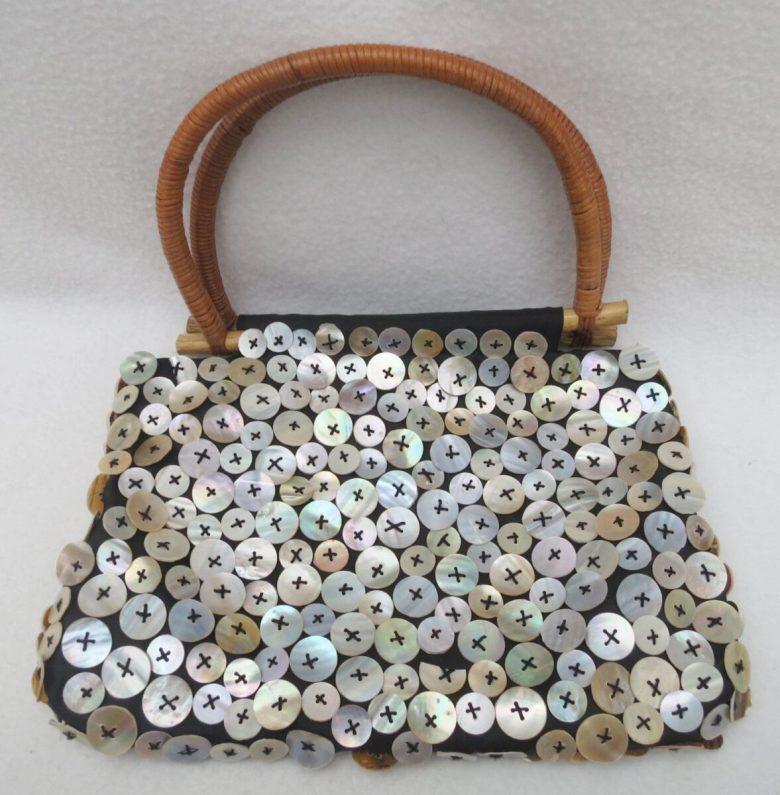 riciclare-bottoni-10-idee-e-foto-di-oggetti-creativi-07