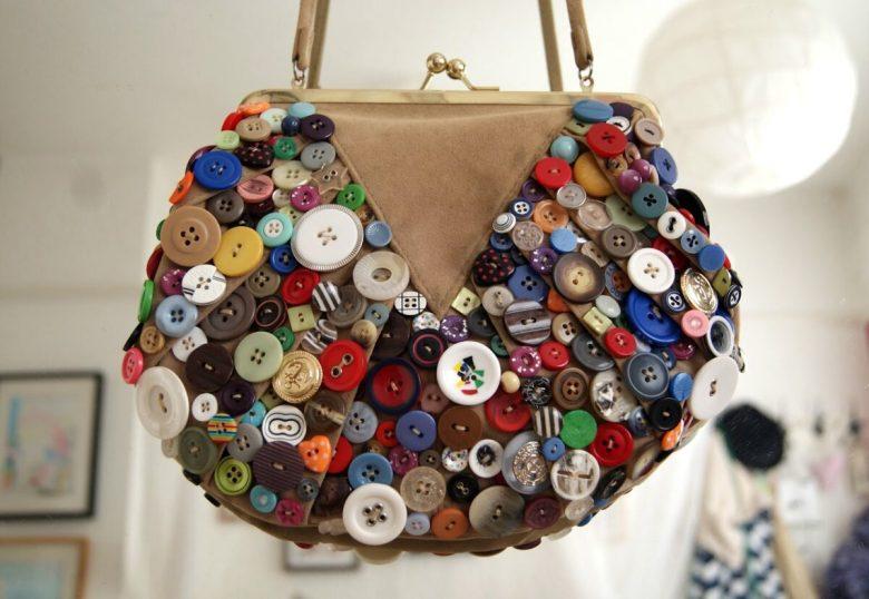 riciclare-bottoni-10-idee-e-foto-di-oggetti-creativi-08