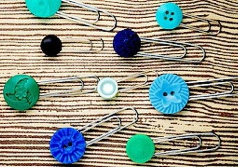 riciclare-bottoni-10-idee-e-foto-di-oggetti-creativi-09