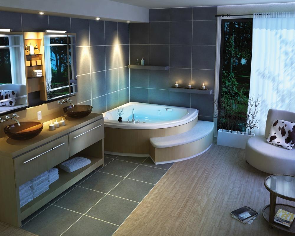 ristrutturare-il-bagno-10-idee-e-foto-03