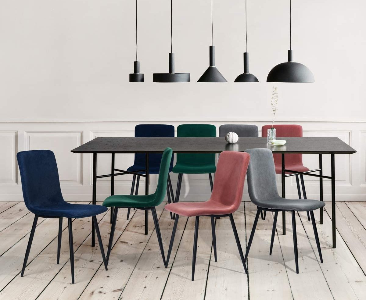sedie-sala-pranzo