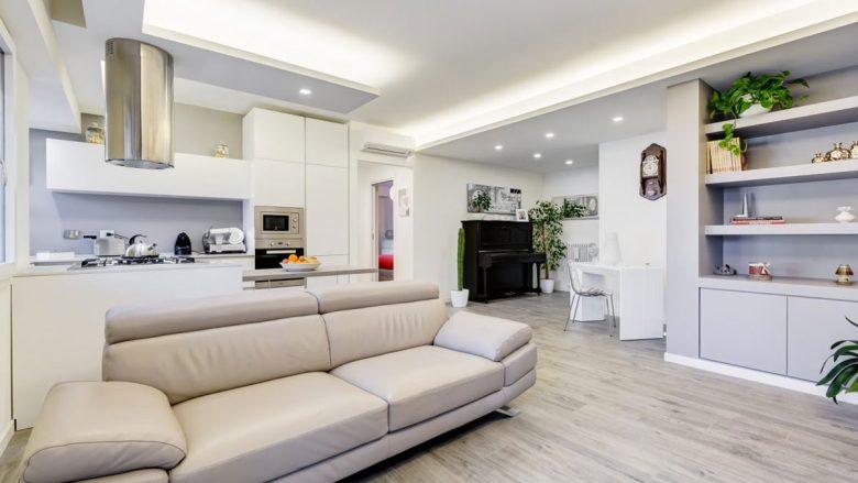 10-trucchi-per-rendere-luminoso-il-soggiorno-03