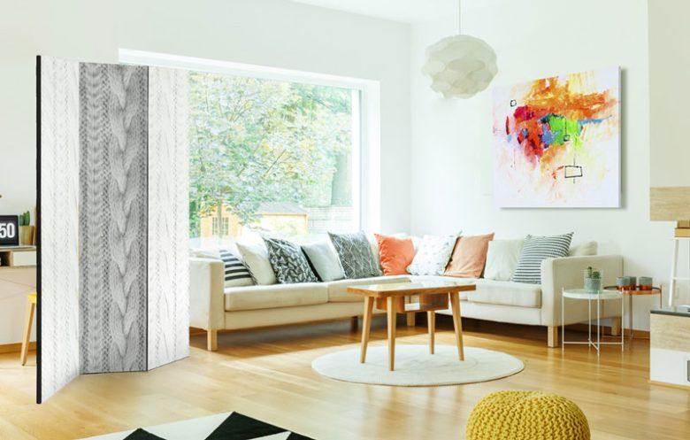 10-trucchi-per-rendere-luminoso-il-soggiorno-04