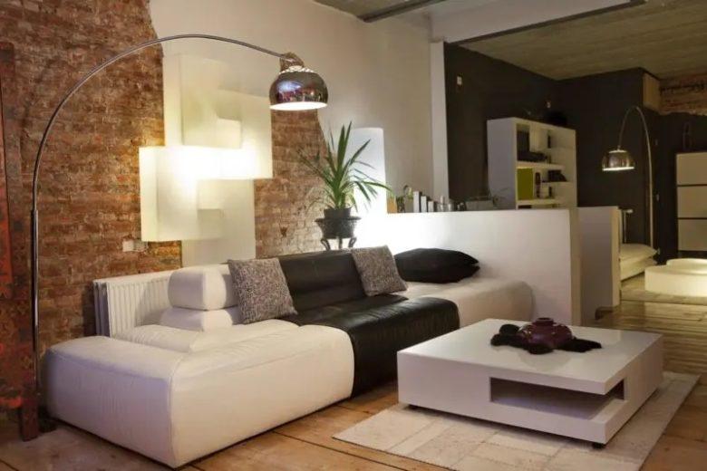 10-trucchi-per-rendere-luminoso-il-soggiorno-05