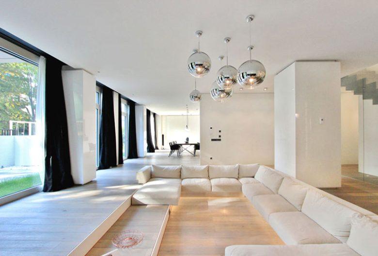 10-trucchi-per-rendere-luminoso-il-soggiorno-10