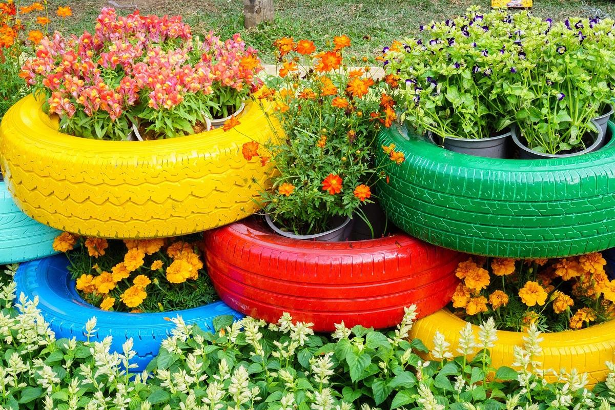 abbellire-il-giardino-fai-da-te-foto-princ-1