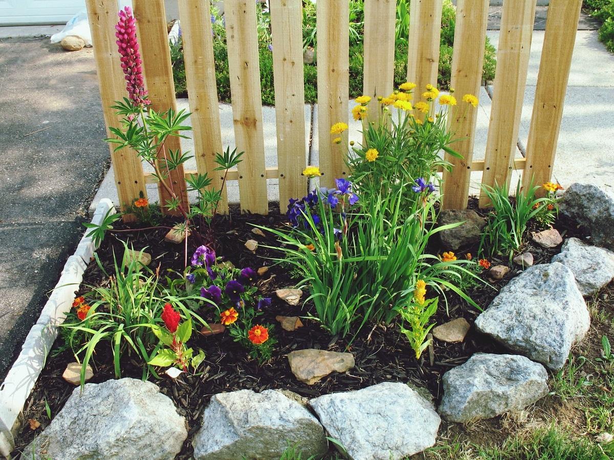 abbellire-il-giardino-fai-da-te-piccoli-spazi
