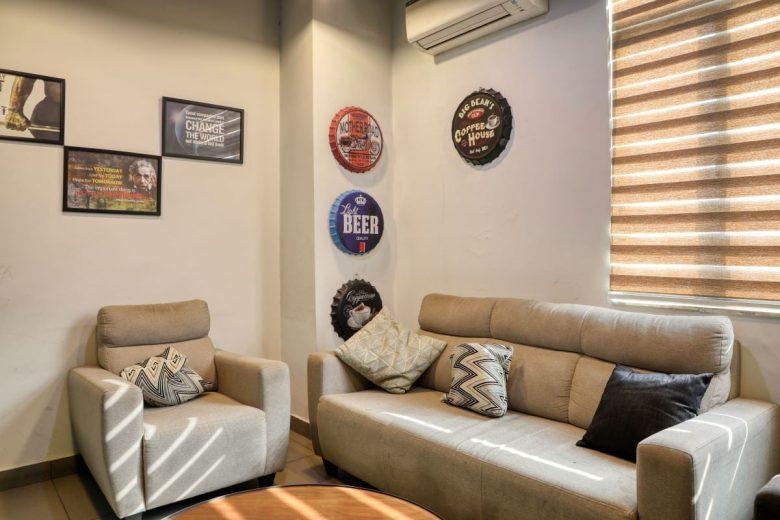 abbellire-un-angolo-anonimo-del-soggiorno-10-idee-e-foto-02