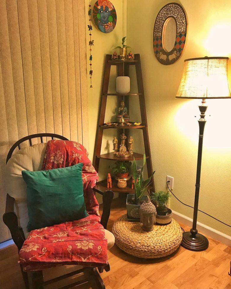 abbellire-un-angolo-anonimo-del-soggiorno-10-idee-e-foto-04
