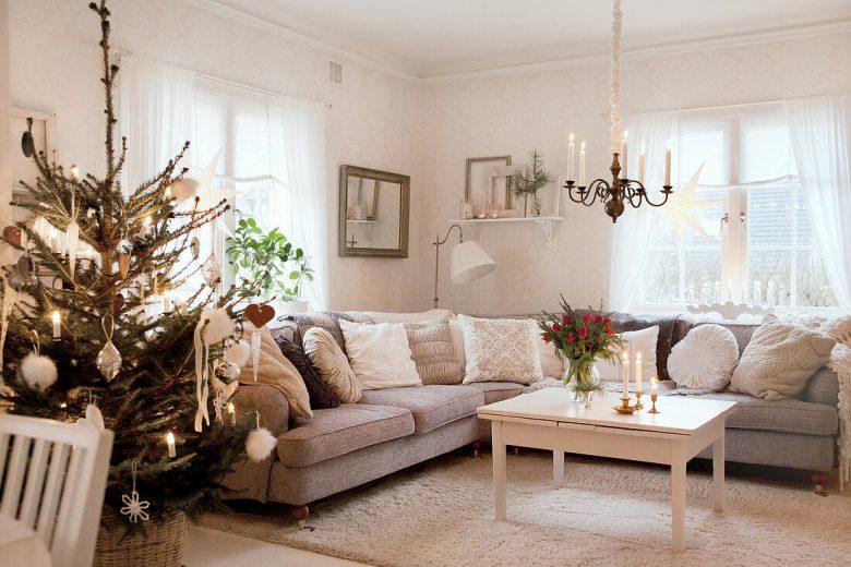 abbellire-un-angolo-anonimo-del-soggiorno-10-idee-e-foto-05