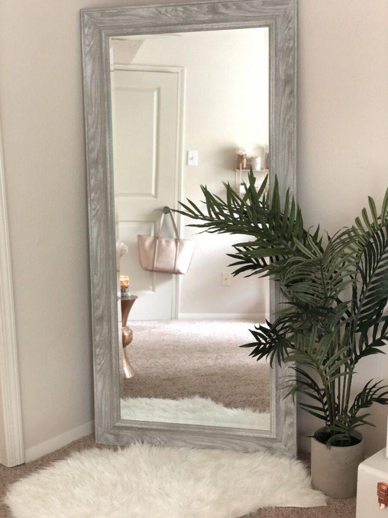 abbellire-un-angolo-anonimo-del-soggiorno-10-idee-e-foto-06
