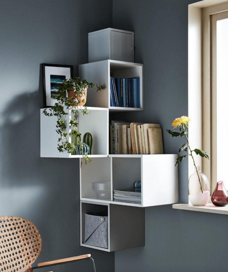 abbellire-un-angolo-anonimo-del-soggiorno-10-idee-e-foto-07
