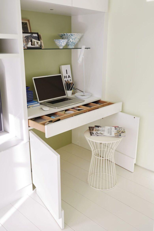 abbellire-un-angolo-anonimo-del-soggiorno-10-idee-e-foto-08