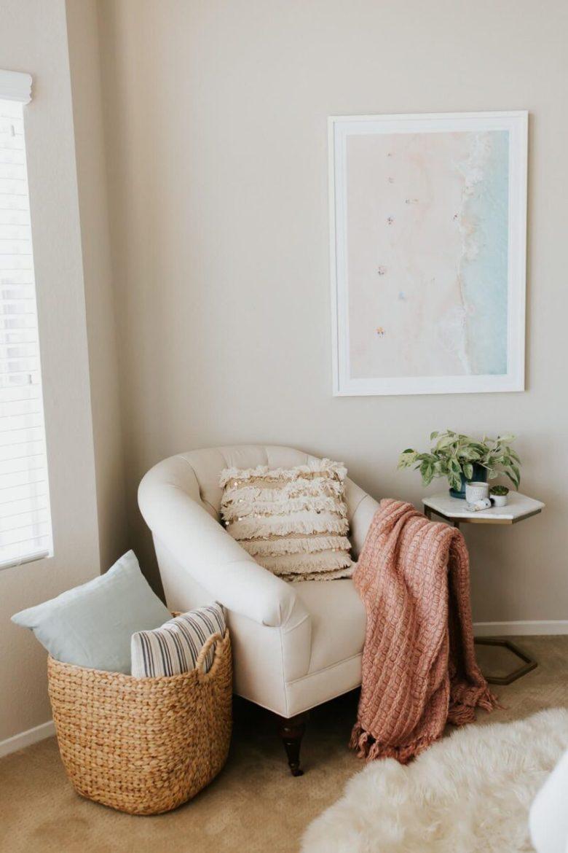 abbellire-un-angolo-anonimo-del-soggiorno-10-idee-e-foto-09