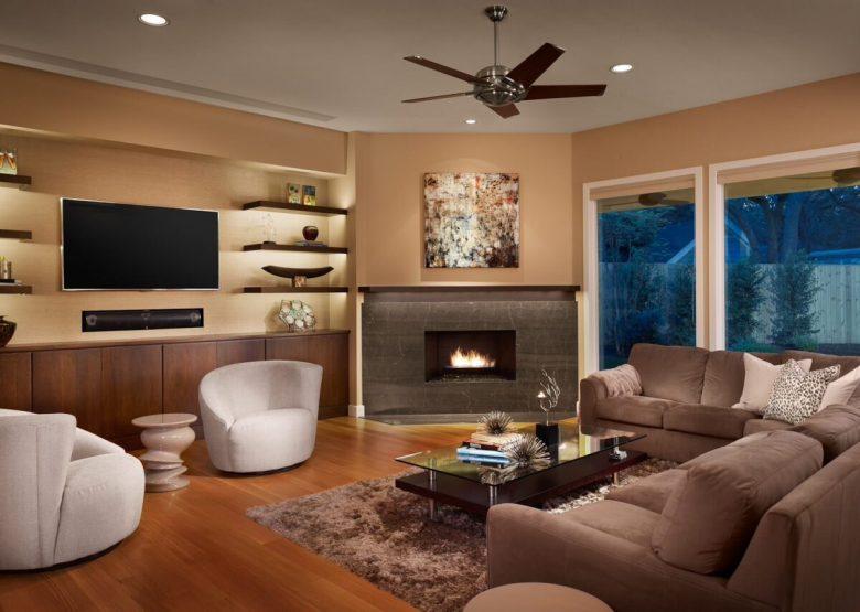 abbellire-un-angolo-anonimo-del-soggiorno-10-idee-e-foto-11