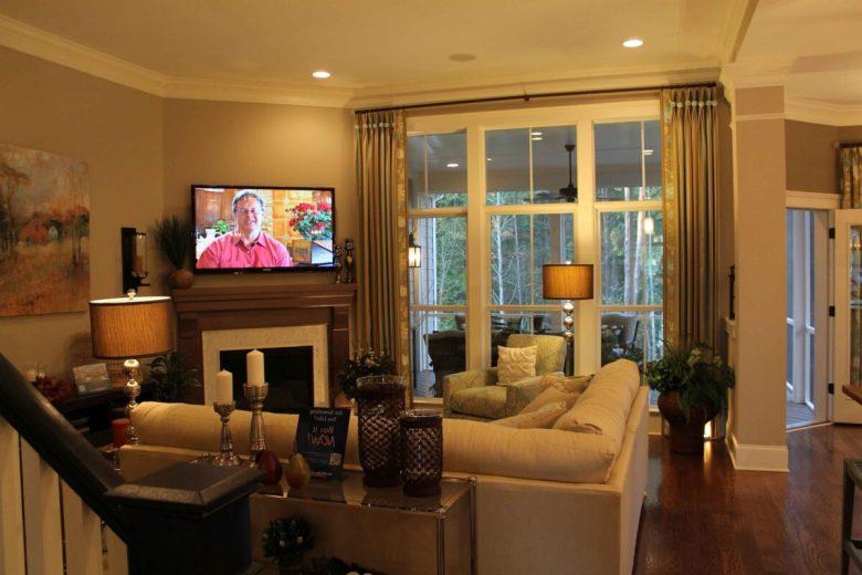 abbellire-un-angolo-anonimo-del-soggiorno-10-idee-e-foto-12