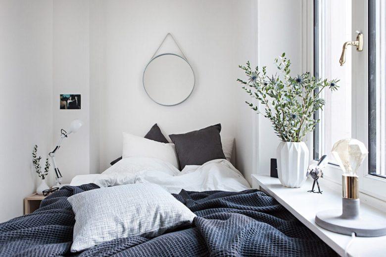 abbellire-un-angolo-della-camera-da-letto-10-idee-e-foto-01