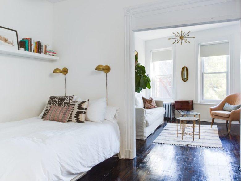 abbellire-un-angolo-della-camera-da-letto-10-idee-e-foto-02
