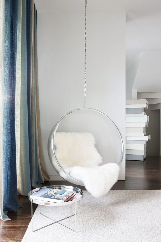 abbellire-un-angolo-della-camera-da-letto-10-idee-e-foto-04