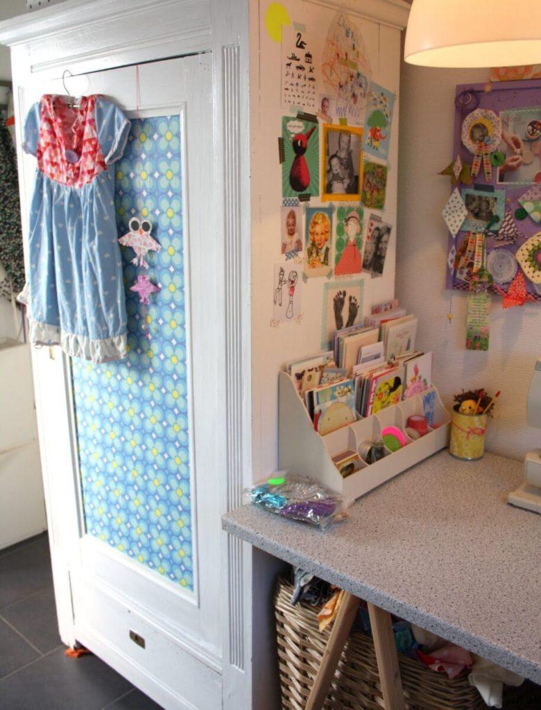 abbellire-un-angolo-della-camera-da-letto-10-idee-e-foto-05