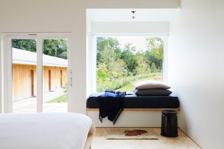 abbellire-un-angolo-della-camera-da-letto-10-idee-e-foto-08