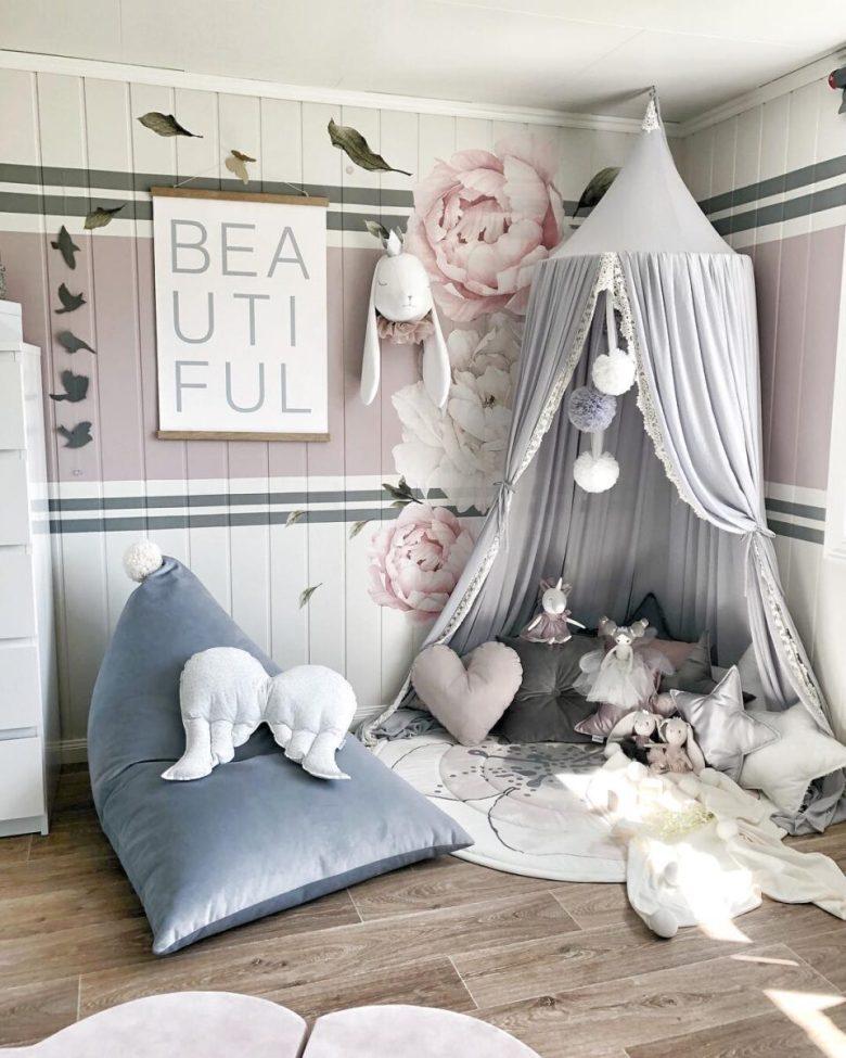 abbellire-un-angolo-della-camera-da-letto-10-idee-e-foto-10