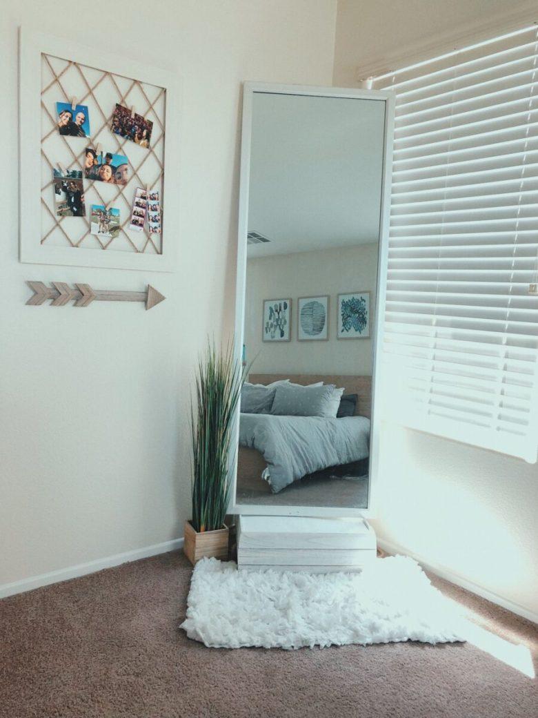 abbellire-un-angolo-della-camera-da-letto-10-idee-e-foto-12