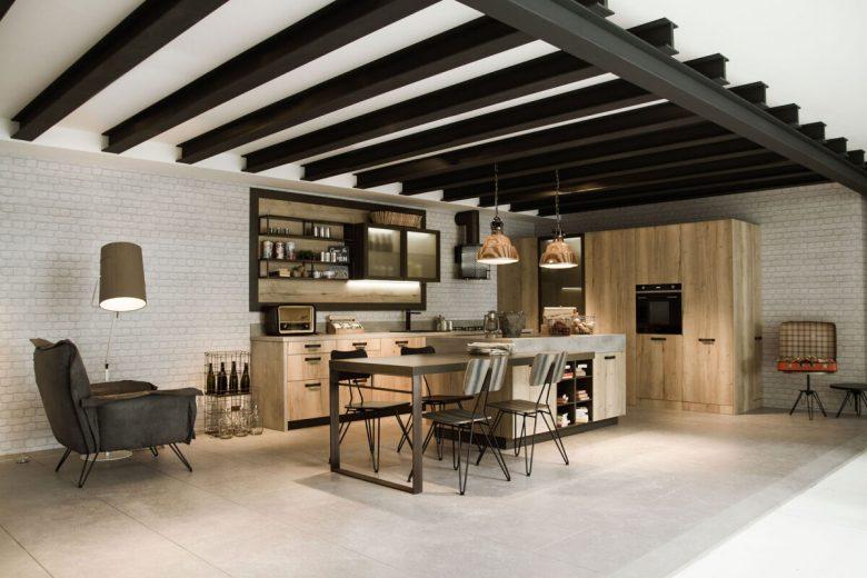 abbellire-un-angolo-della-cucina-10-idee-e-foto-01