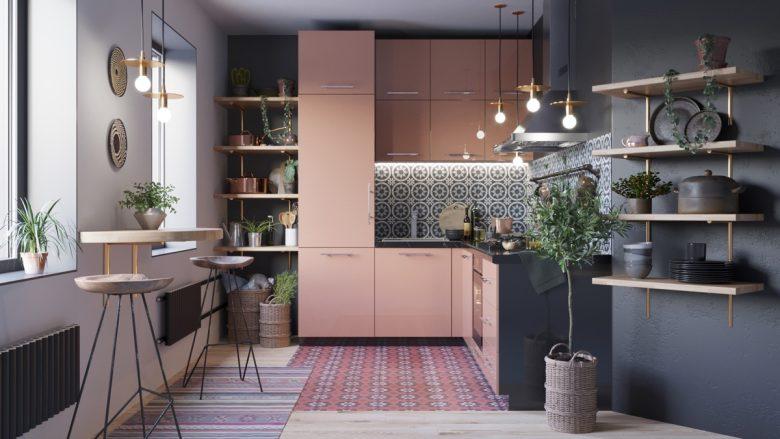 abbellire-un-angolo-della-cucina-10-idee-e-foto-02