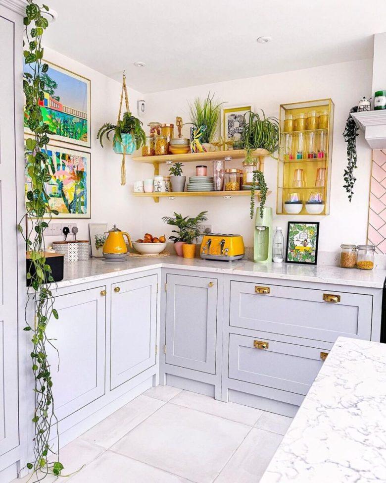 abbellire-un-angolo-della-cucina-10-idee-e-foto-03