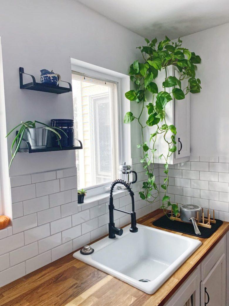 abbellire-un-angolo-della-cucina-10-idee-e-foto-04