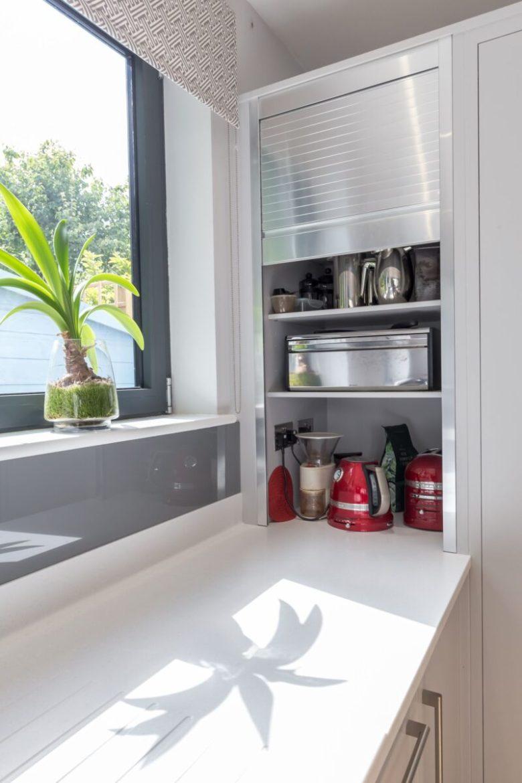 abbellire-un-angolo-della-cucina-10-idee-e-foto-08