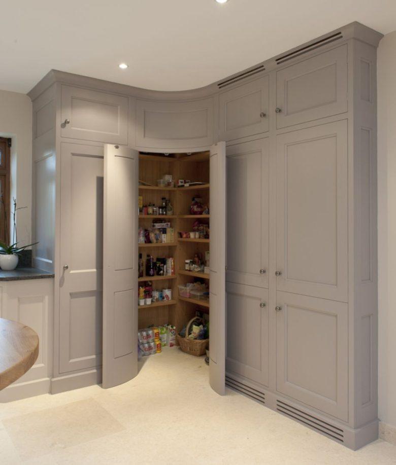 abbellire-un-angolo-della-cucina-10-idee-e-foto-09