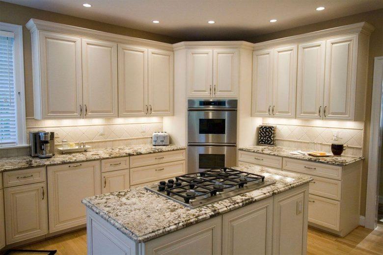 abbellire-un-angolo-della-cucina-10-idee-e-foto-10