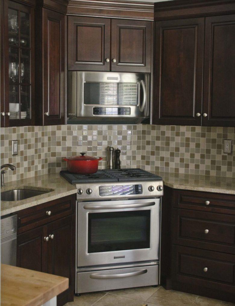 abbellire-un-angolo-della-cucina-10-idee-e-foto-11