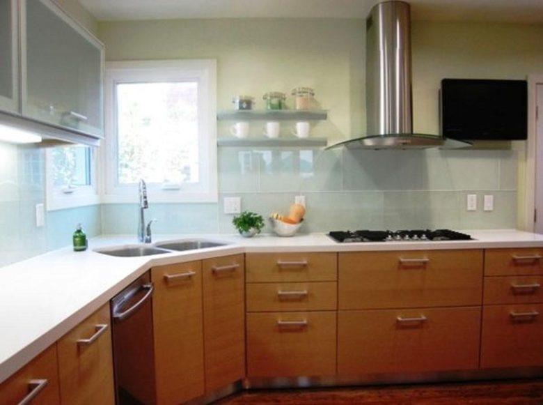 abbellire-un-angolo-della-cucina-10-idee-e-foto-12