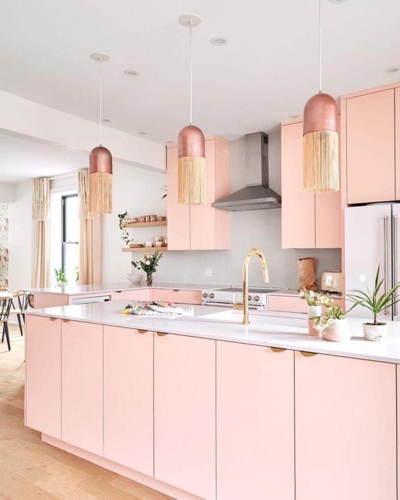 arredare-casa-con-il-rosa-10-idee-e-foto-06