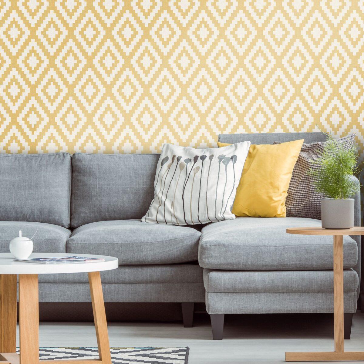carta-da-parati-classica-per-soggiorno-10-idee-e-foto-01