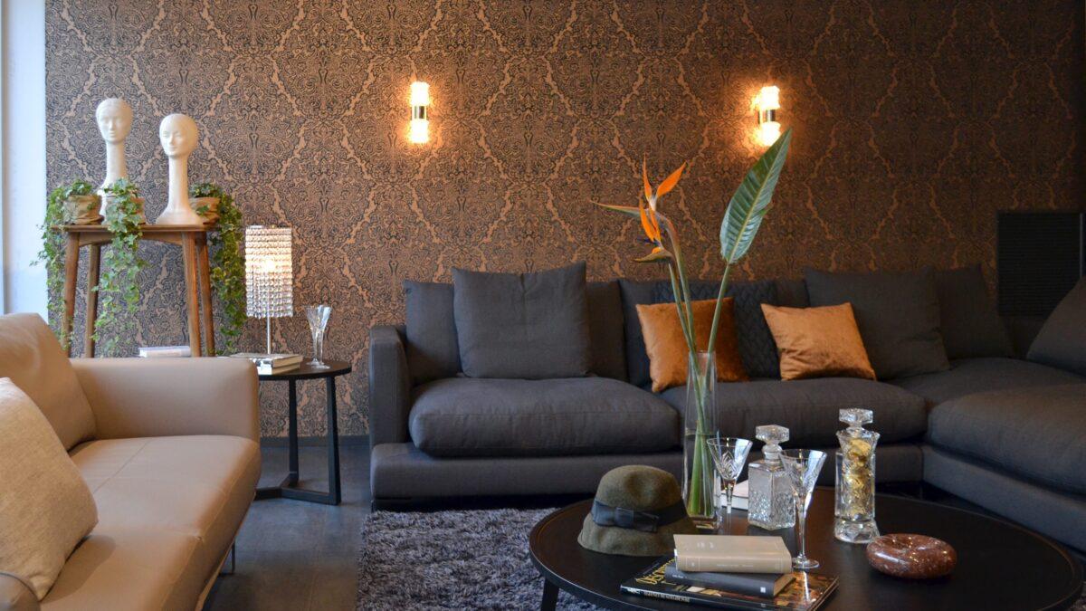 carta-da-parati-classica-per-soggiorno-10-idee-e-foto-02