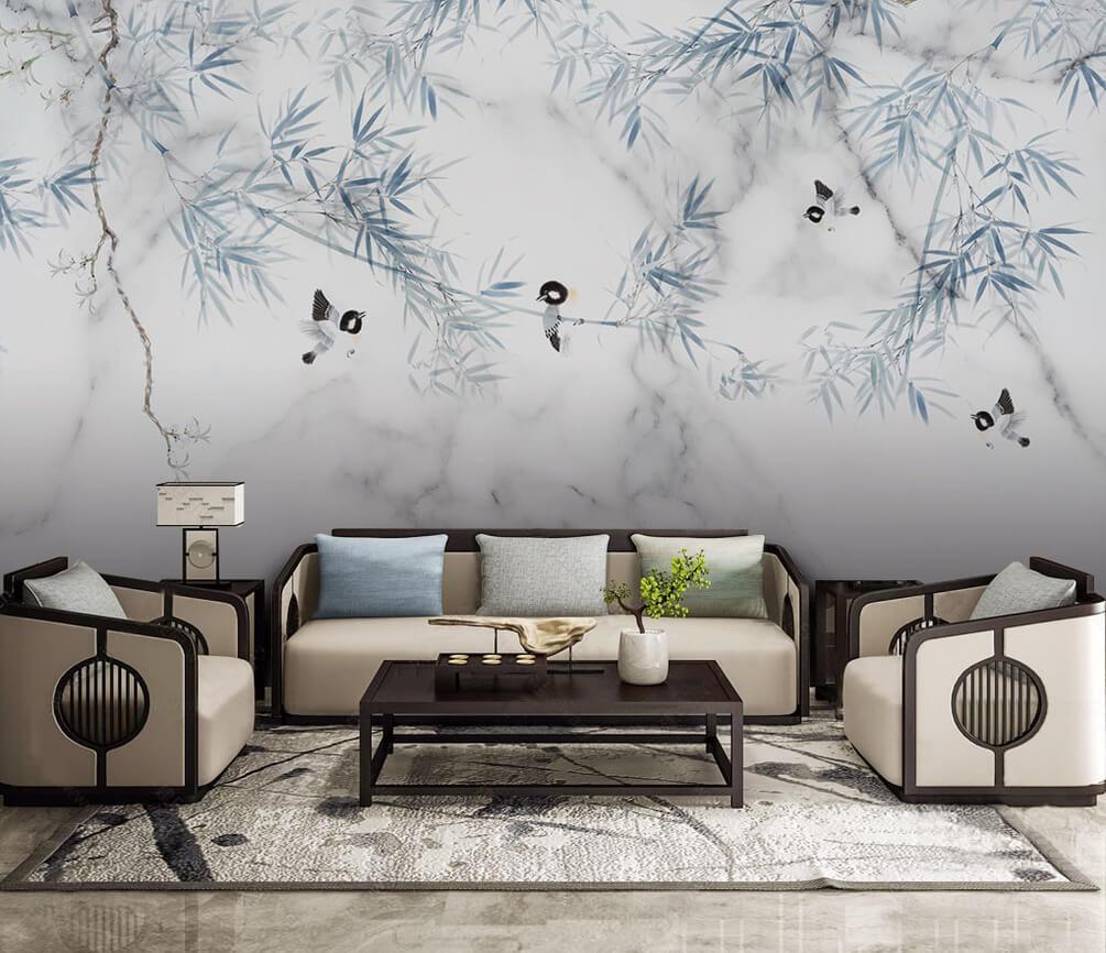 carta-da-parati-classica-per-soggiorno-10-idee-e-foto-05