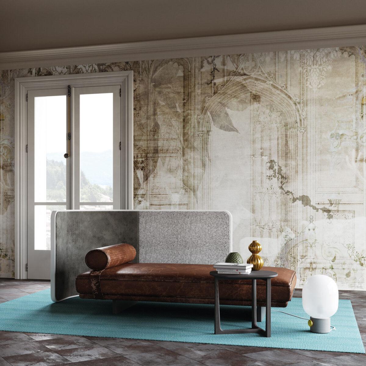 carta-da-parati-classica-per-soggiorno-10-idee-e-foto-06