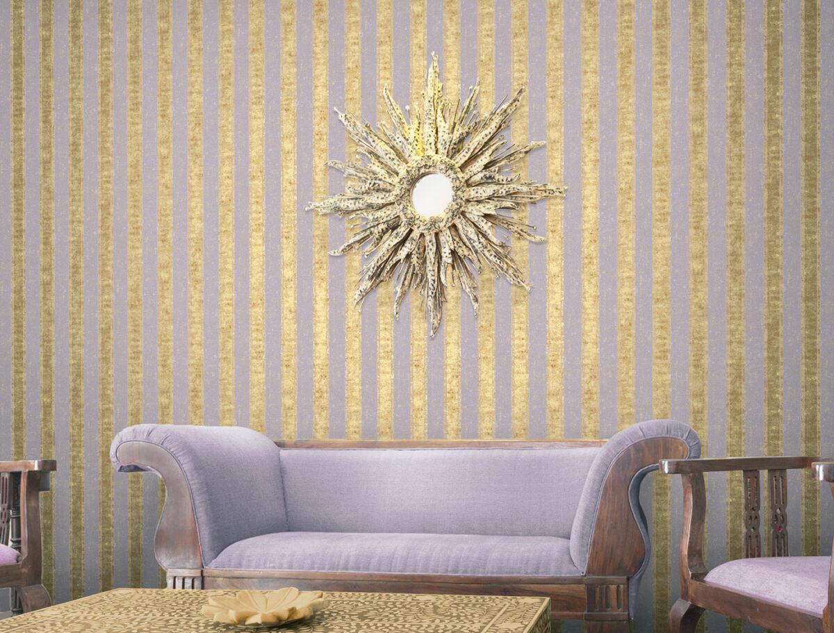 carta-da-parati-classica-per-soggiorno-10-idee-e-foto-08