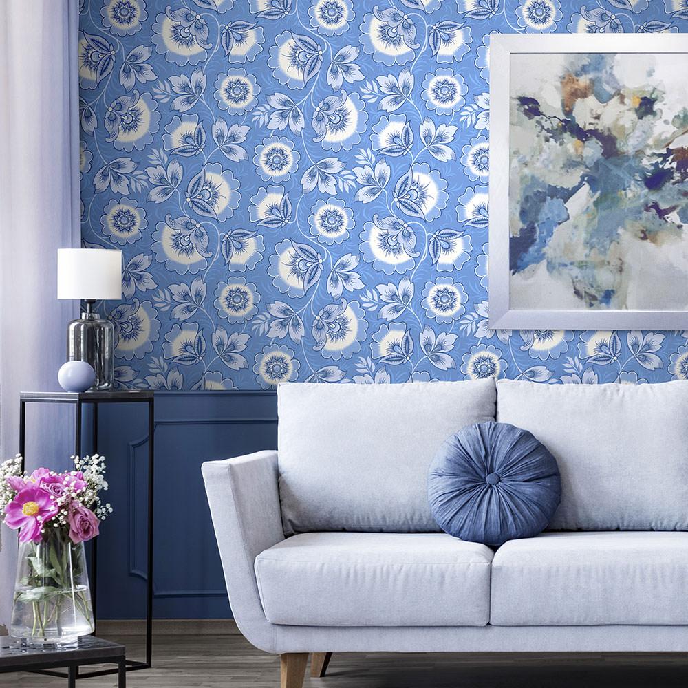carta-da-parati-classica-per-soggiorno-10-idee-e-foto-09