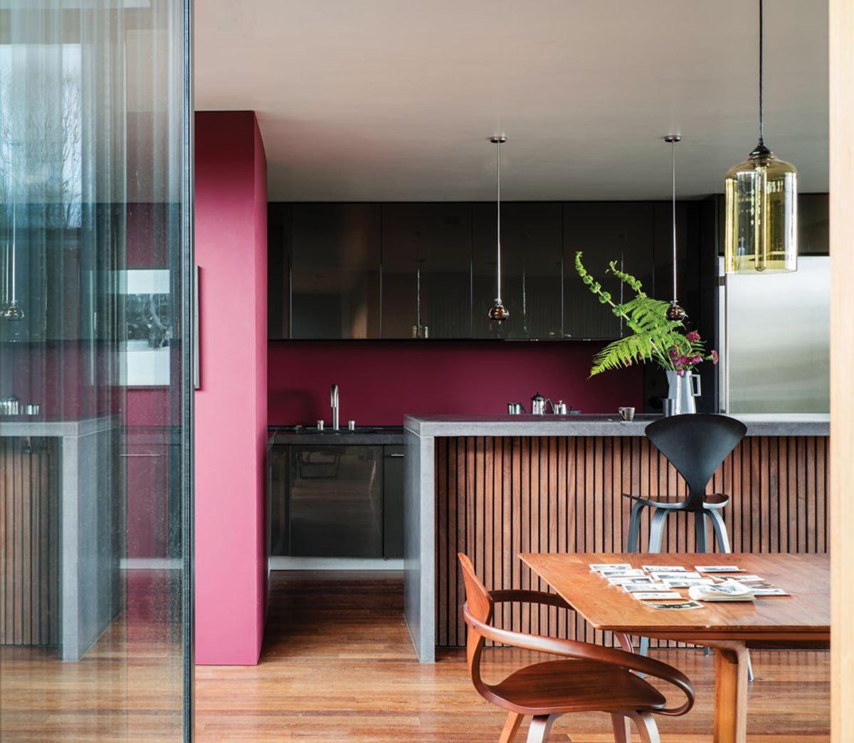 color-magenta-cucina