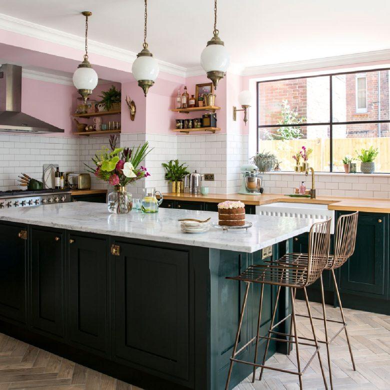 colori-ideali-cucina-isola-idee-foto-10