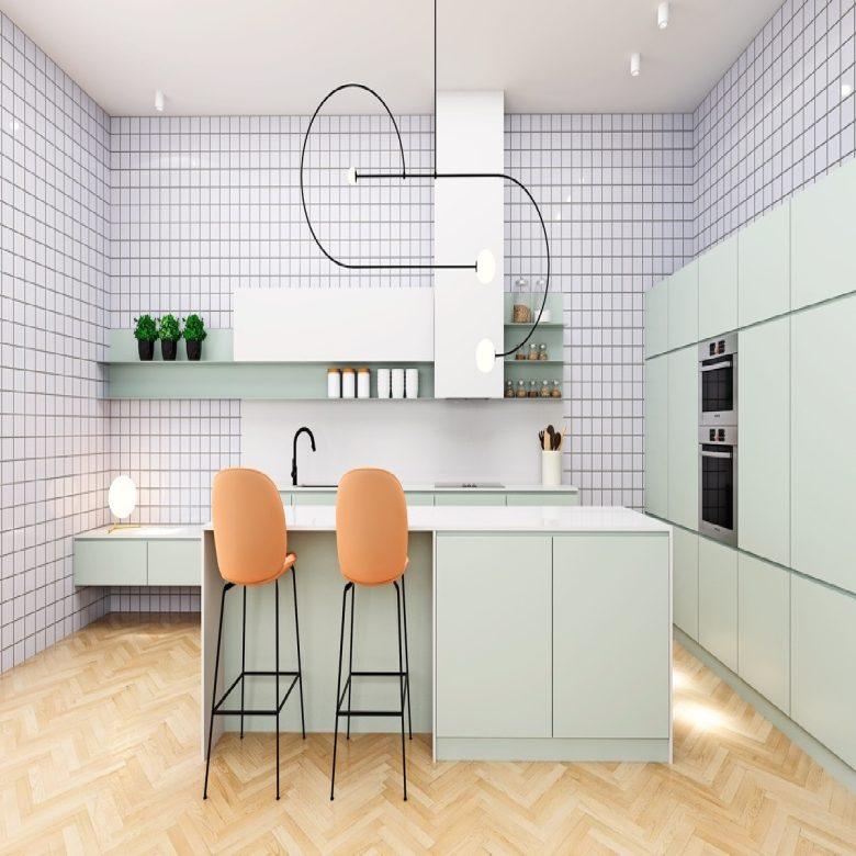 colori-ideali-cucina-isola-idee-foto-11