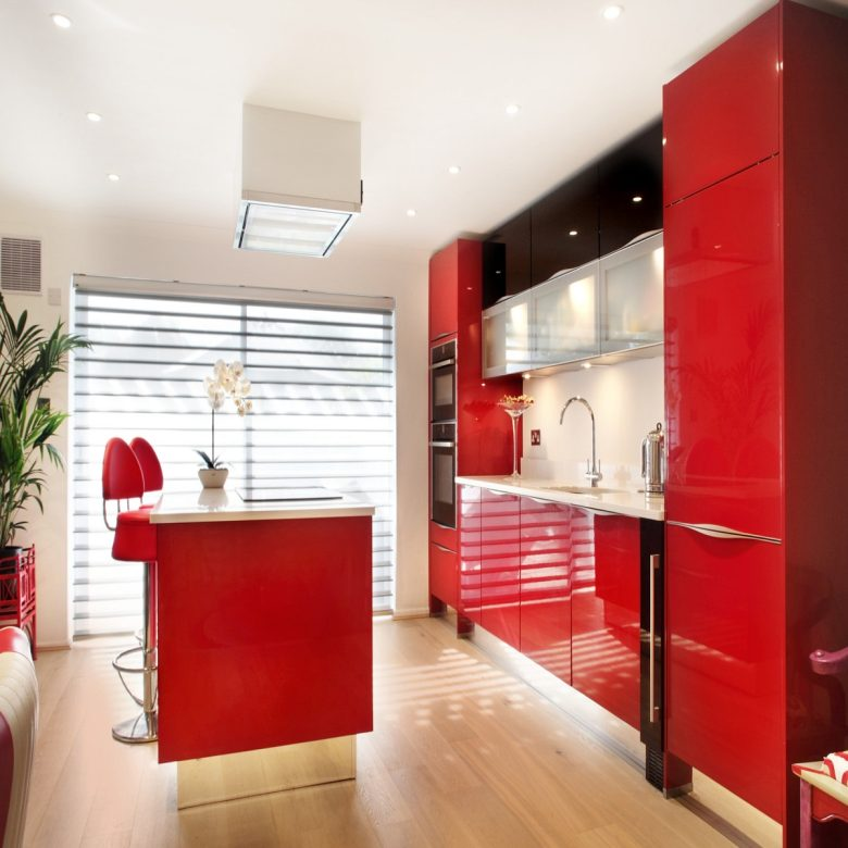 colori-ideali-cucina-isola-idee-foto-12